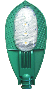 LED lamp QTL-02 150W